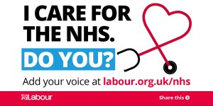 care-for-nhs-labour