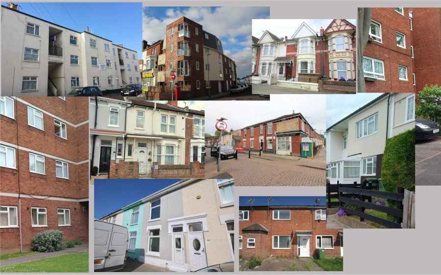 housing-pn-montage-compact