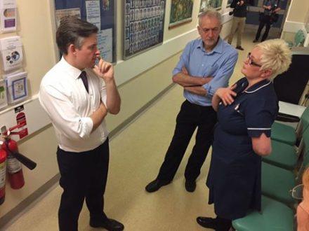 Jonathan-Ashworth-Jeremy-Corbyn-NHS-nurse-440x330