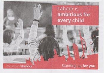 labour-ambitious-portsmouth-labour