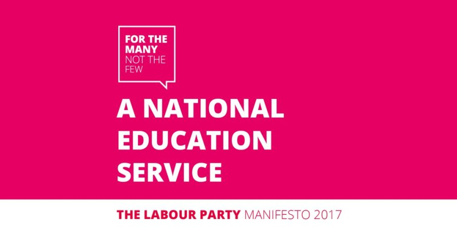 labour-manifesto-education-for-all