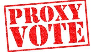 proxy-vote-smlr