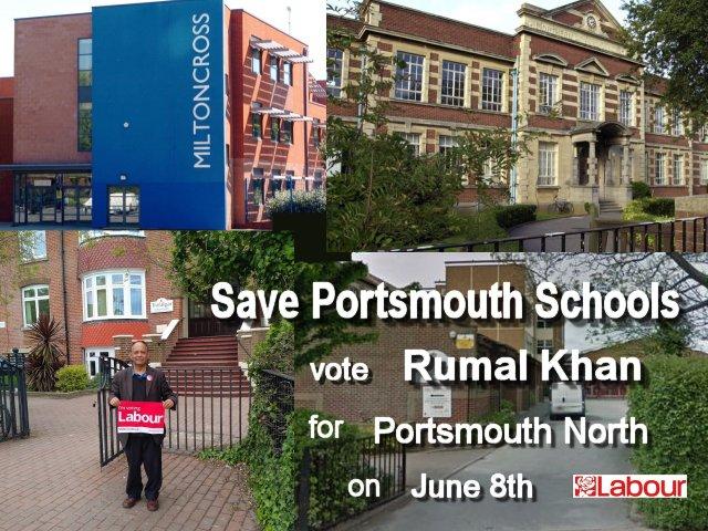 save-schools-rumal-1