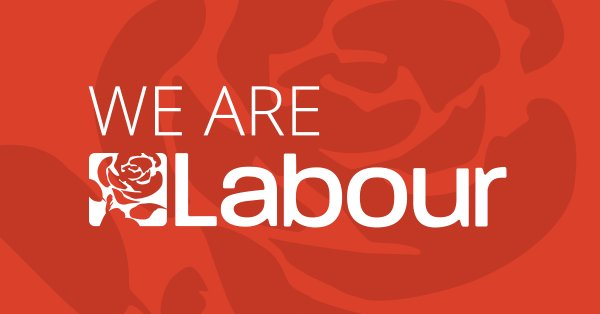 we-are-labour-med